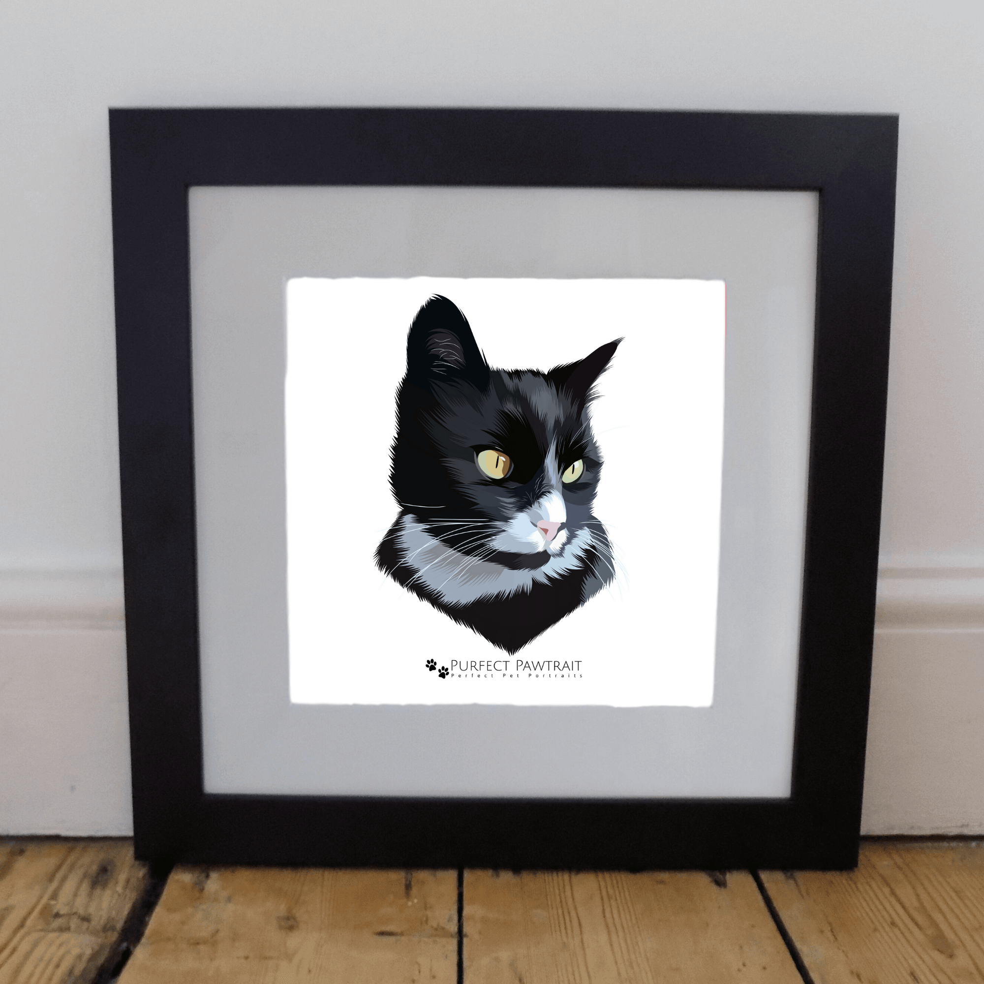 perfect pet portrait, pufect pawtrait, pet portrait, pet portrait uk